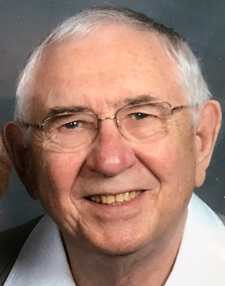 Obituary of Philip Tyler Archilles | Funeral Homes