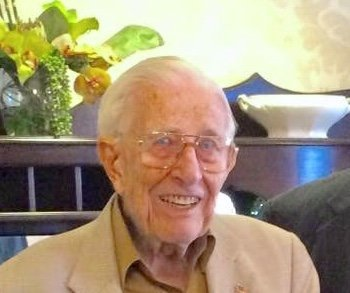 Obituary of Alfred J  Fleischer | Funeral Homes & Cremation Service